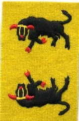 11th Armoured Division