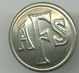 AFS Large Button
