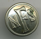 NFS Large Button (nickel and Chromed)