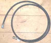 WS19 B set aerial cable