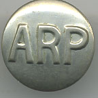 ARP Button large