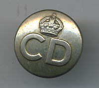CD Button large