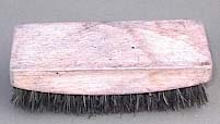 Button Brush
