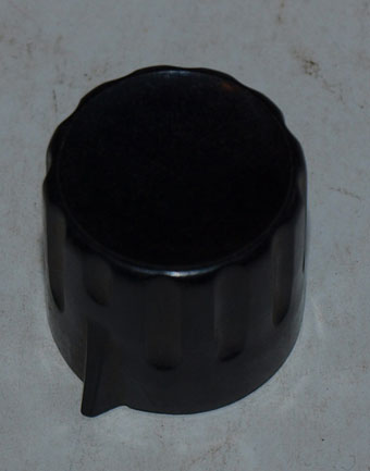 Knob for Wireless such as WS19 etc