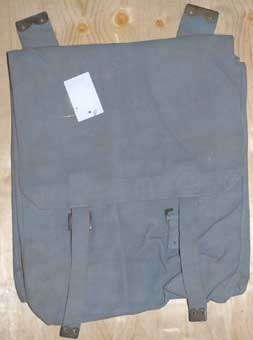 RAF 37 Pattern Large Pack