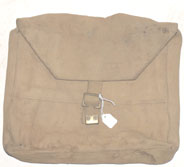 37 Pattern Officers Satchel MECO 1941