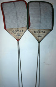 1940's Fly Swats-Very effective! £10 each
